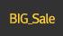 BIG_Sale